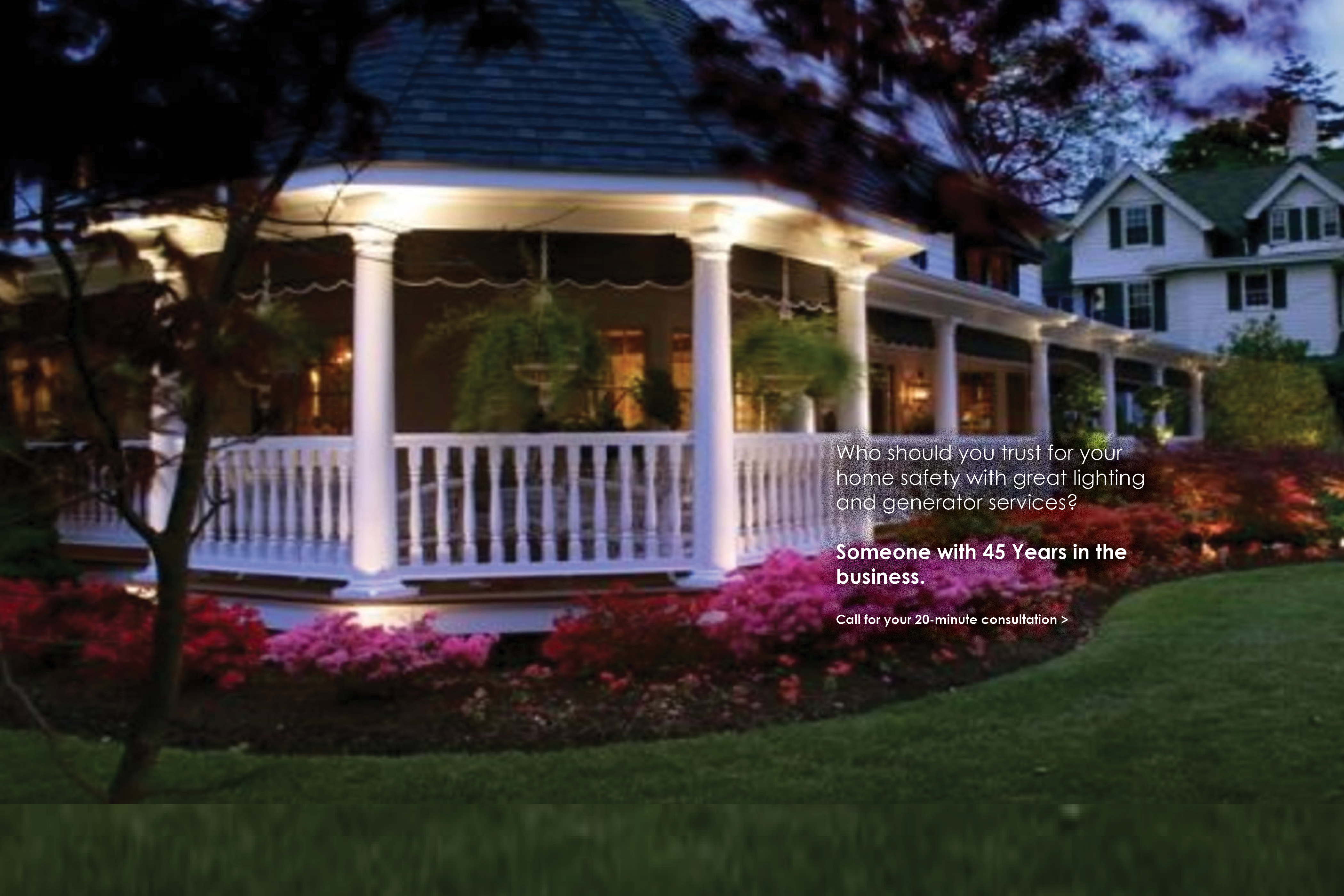Best lighting designer in Westchester, Design Lighting by Marks, pool lighting, lighting designers, lighting up trees, pool area lighting, fast installation of lighting, one day lighting installers